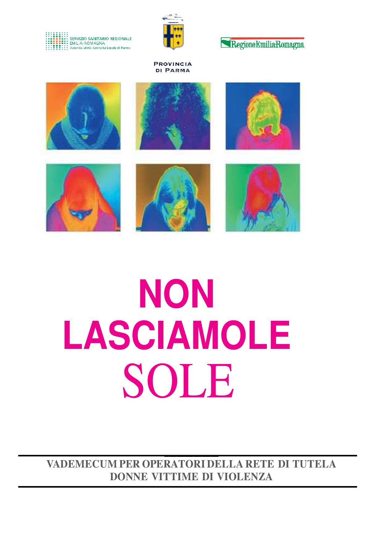 copertina vademecum-page-001