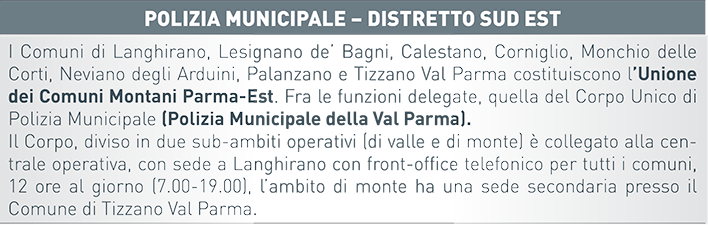 polizia_municipale_sudest
