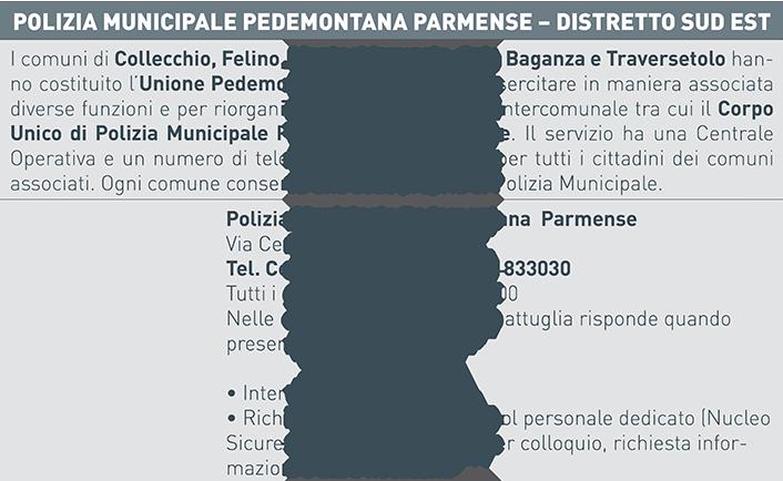 polizia_municipale_sudest_parmense