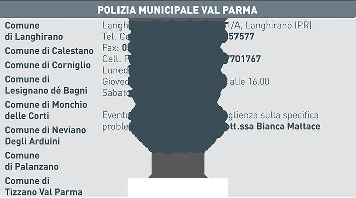 polizia_municipale_valparma