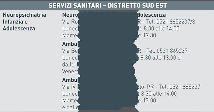 sanitari_sudest2