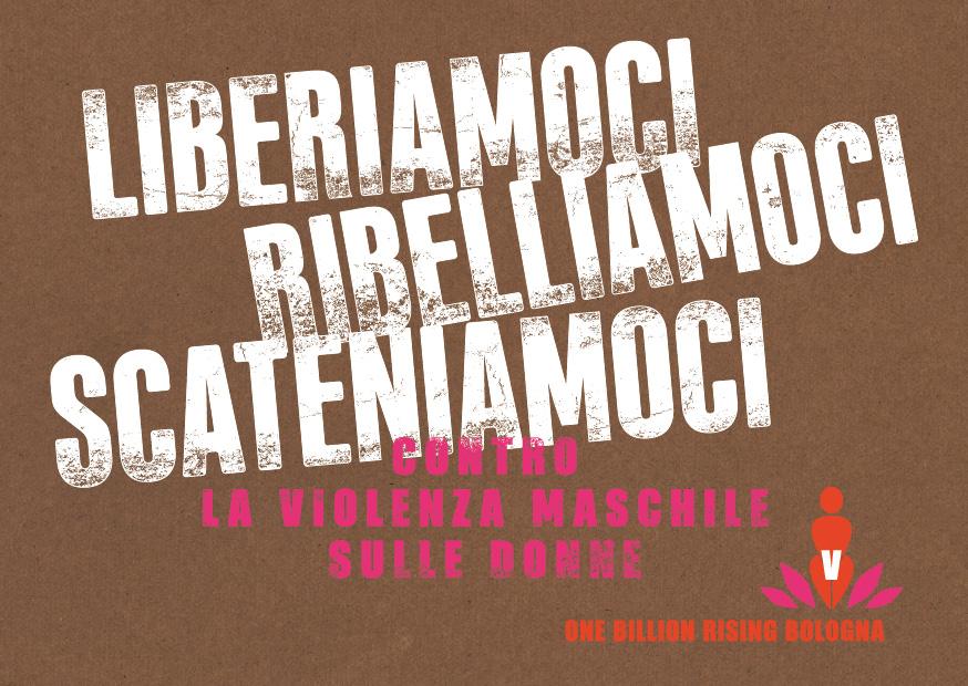 onebillionrising2014