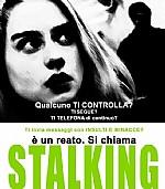 volantino stolking 2014